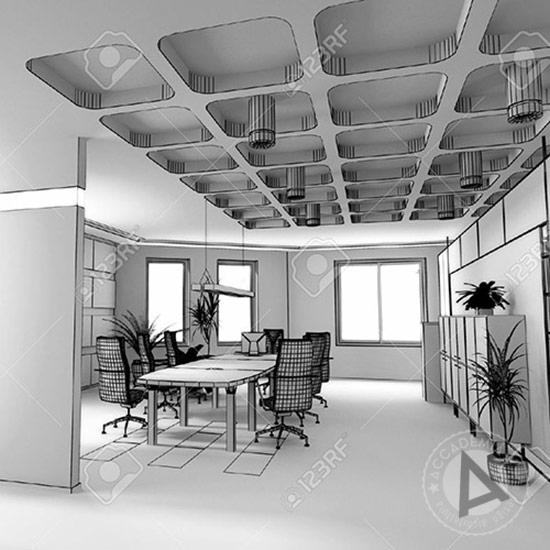 Accademia corsi interior design disegno digitale hp corsi - Corsi interior design torino ...