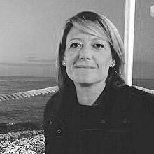 Rita Zelaschi - Docente ai corsi di Interior Design