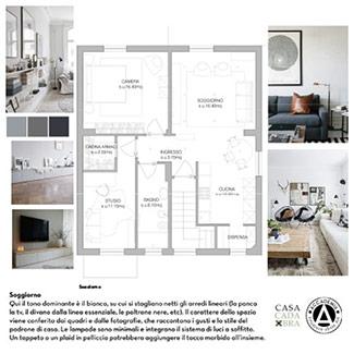 Corso di interior design roma interesting corso vittorio for Corso di arredatore d interni roma