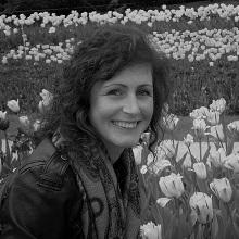 Rosanna De Florio - Docente ai corsi di Interior Design