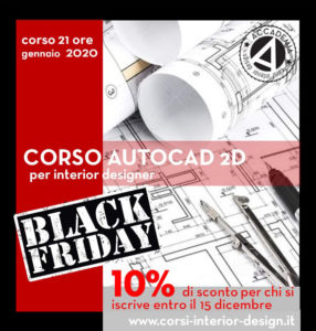 Black Friday CAD