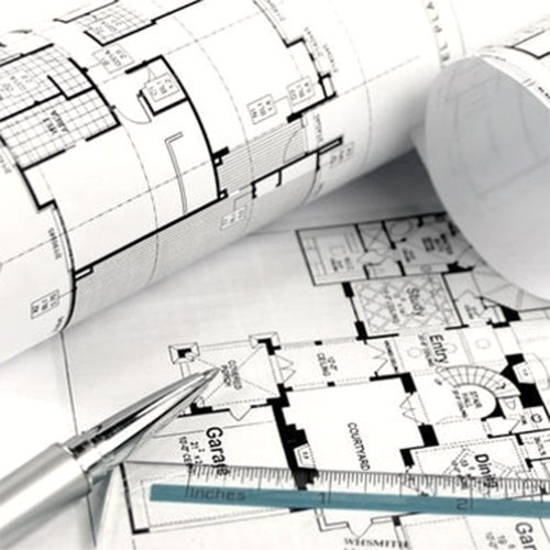 Corsi Autocad 2D per interior designer