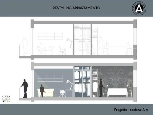 Corso di disegno digitale per interior designer - Corsi interior design torino ...